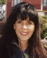 Jacqueline Sherman, LMFT