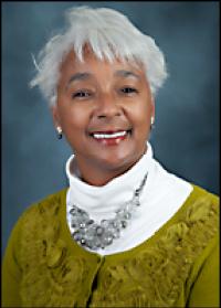 Dr. Peggy V. Toliver-Dingle, MD - Columbia, SC - Internist ... John Gould Md Columbia Sc