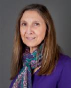 Dr. Esperanza E Naves-Ruiz, MD