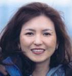 Dr. Jacqueline V Tran, MD