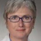Dr. Peggy L. Grau, MD