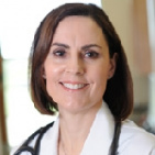 Dr. Jacqueline Ward, MD