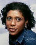 Dr. Jacqueline Mache Walters, MD