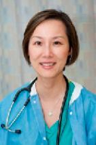 Dr. Peggy J Hui, MD