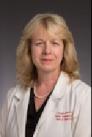 Jacqueline J Zaremba, RN