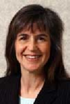 Dr. Peggy P Kendall, MD