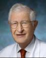 Dr. Esteban Mezey, MD
