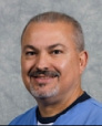 Dr. Esteban E Olivera, MD