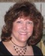 Peggy Ruesink, MFT