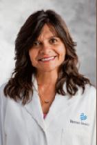 Dr. Ester C Little, MD