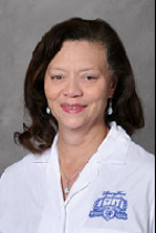 Dr. Jacquelyn R. Roberson, MD