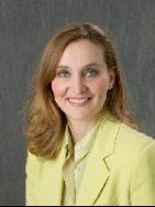 Dr. Esther M Benedetti, MD