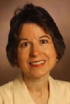 Dr. Esther E Eisenberg, MD, MPH