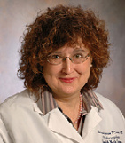 Dr. Jacquelynne P Corey, MD