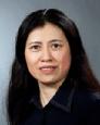 Dr. Peihong P Hsu, MD