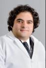 Dr. jad j bou-abdallah, MD