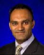 Dr. Jadvinder J Goraya, MD