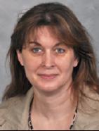 Dr. Jadwiga J. Bednarczyk, MD