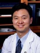 Dr. Jae H Kim, MD