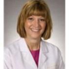 Dr. Penny A. Castellano, MD