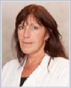 Dr. Penny E Defranco, MD