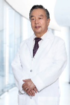 Jae H Ro, MD