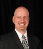 Dr. Ethan E Cumbler, MD