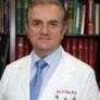 Dr. Jafar J Jafar, MD