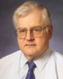 Dr. Ethan G Flaks, MD