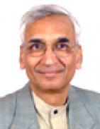 Dr. Jag Bhawan