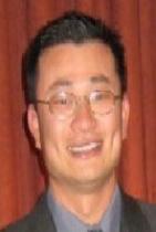 Dr. Ethan Nghia Lu, MD