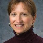 Dr. Penny Lee Vanderveer, MD