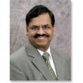 Ethiraj Raj, MD Cardiovascular Disease