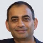Dr. Jagdish K Dhingra, MD