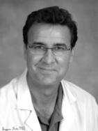 Dr. Jaggers C. Keene, MD