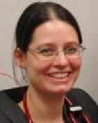 Dr. Peri Nicole Millman, MD