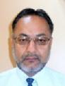 Dr. Jagjit J Singh, MD
