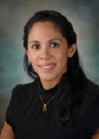 Dr. Perla Nilam Soni, MD