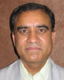 Dr. Jagvir Singh, MD