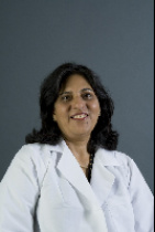 Dr. Perminder Dhillon, MD