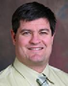 Dr. Eugene Aaron Berkowitz, MD