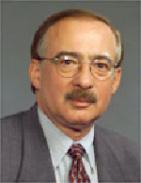 Dr. Eugene Bleecker, MD