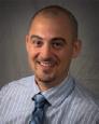 Jahn T. Avarello, MD