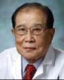 Dr. Jai Lee, MD