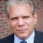 Dr. Perry Scott Gerard, MD