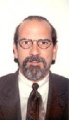 Dr. Eugene E Conte, DO