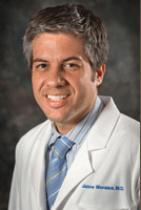 Dr. Jaime A Morales-Arias, MD, FAAP
