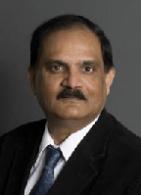 Dr. Eugene D Fernandes, MD
