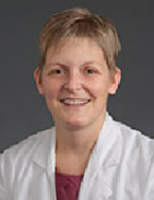 Dr. Jaime Lynne Bohl, MD