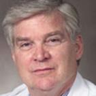 Dr. Eugene Fredrick Fuchs, MD